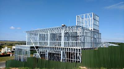 lsf-estrutura